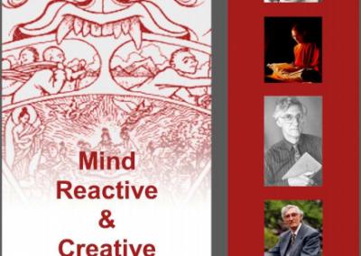 Geest Reactief & Creatief