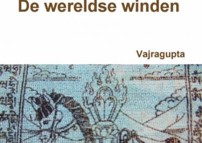 De wereldse Winden